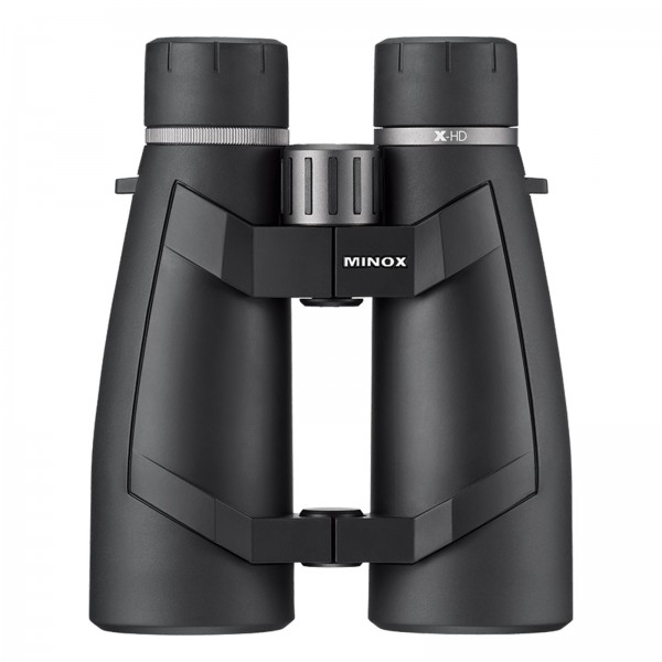 Minox Fernglas X-HD 8x56