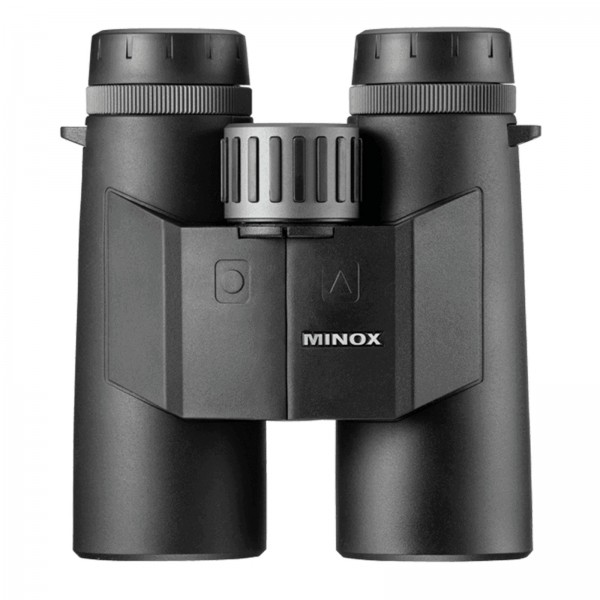 Minox X-Range Entfernungsmesser 10x42