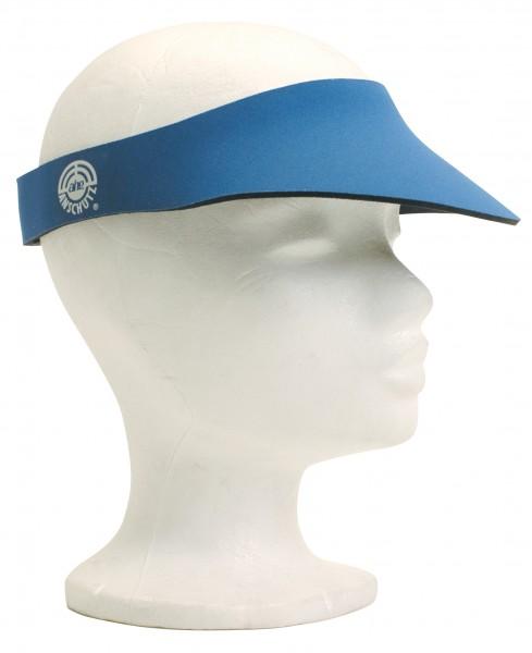 AHG Neopren-cap blau 301
