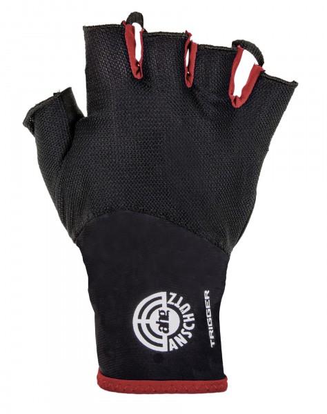AHG Handschuh Trigger