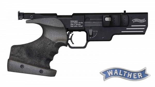 Walther SSP Griffgröße S, M, L,