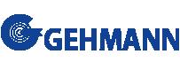 Gehmann
