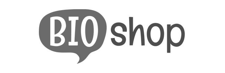 BioShop 2