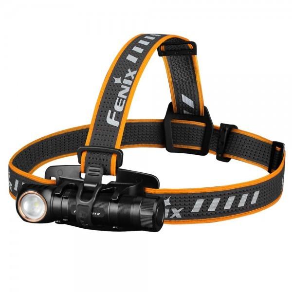 Stirnlampe Fenix M61R 1200 Lumen
