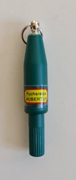 Hubertus Mauspfeife/Fuchsreizer