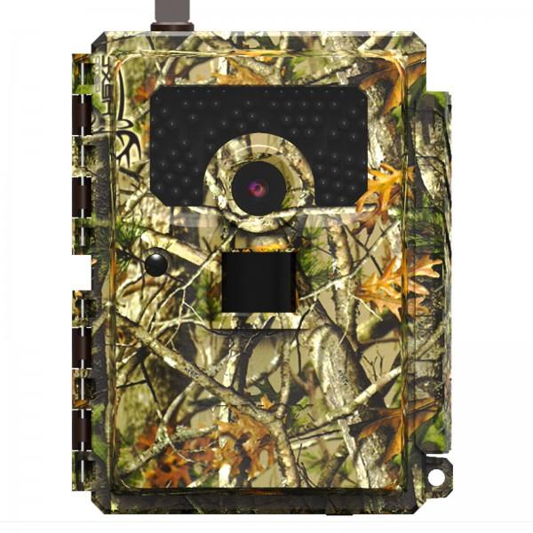 Wildkamera Minox DTC1200