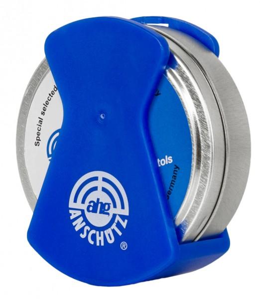 AHG-Protection Box 2111, Safe Box Diabolo