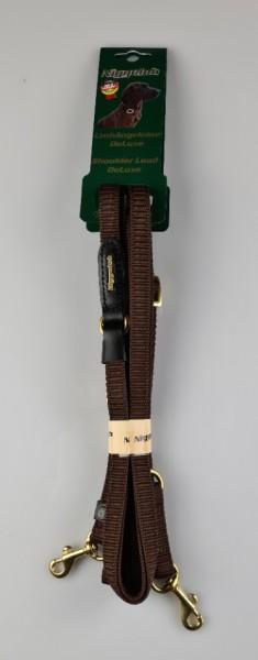 Niggeloh Umhängeleine De Luxe 15mm